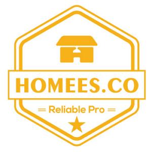 sg home needs logo